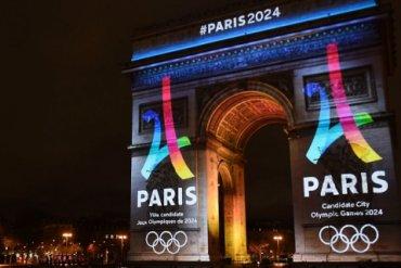 МОК утвердил столицы двух летних Олимпиад