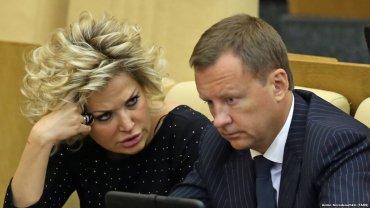 Генпрокуратура Украины назвала организаторов убийства Вороненкова