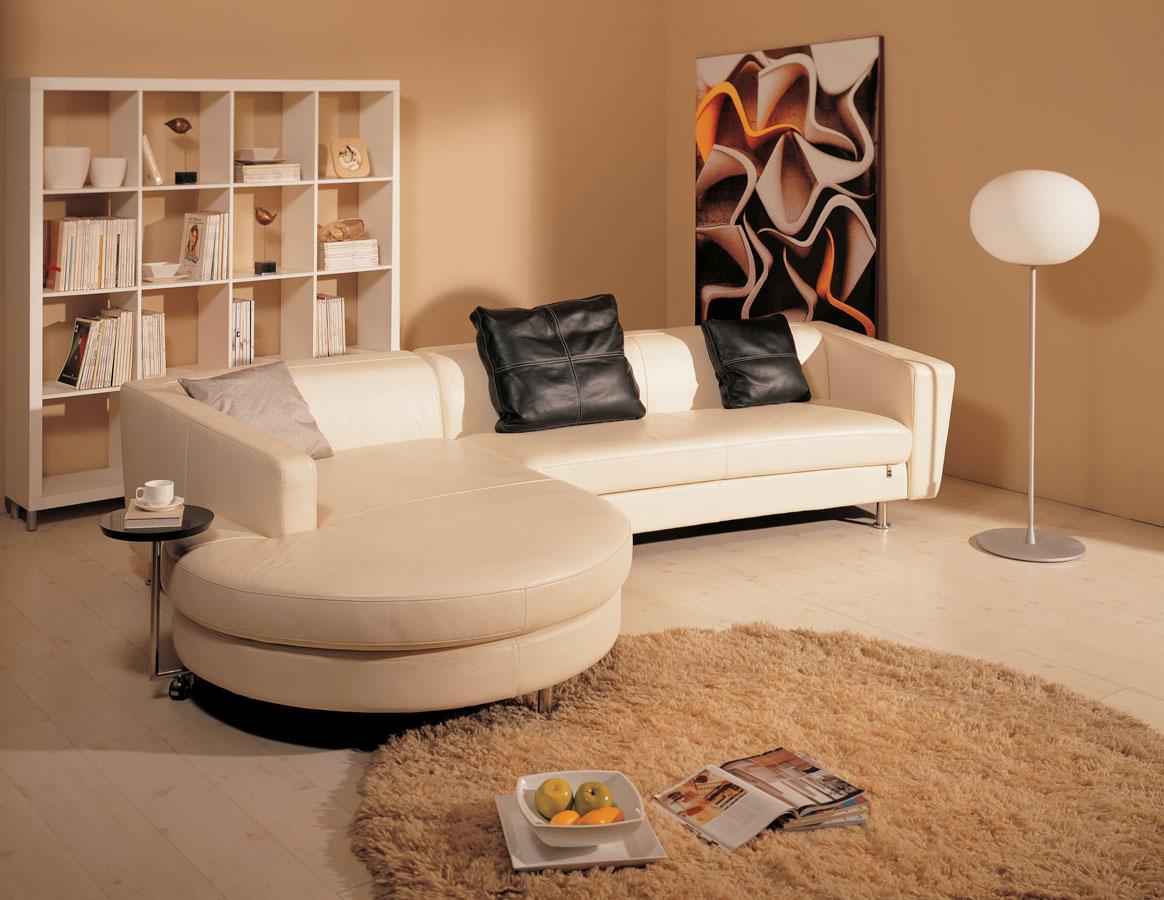 Современная и функциональная  мебель на заказ