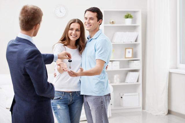 Преимущества и риски приобретения новой квартиры в Харькове