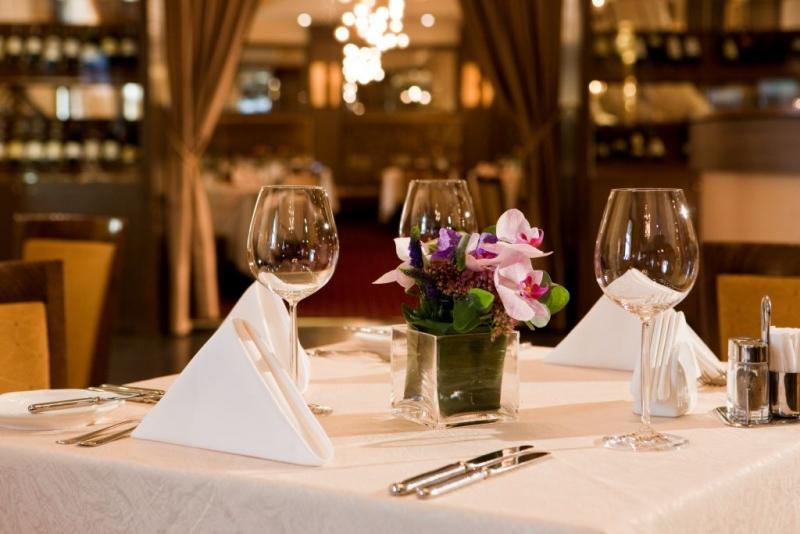 Поиск лучших ресторанов, кафе и баров в Украине
