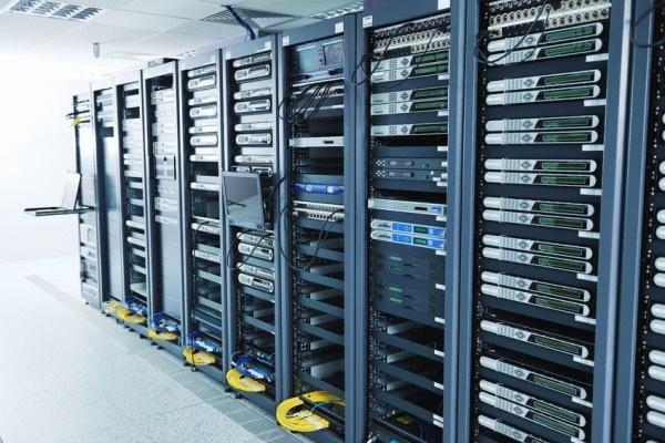 Серверы высокого качества по выгодным ценам