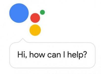 Эксперты признали Siri самым глупым искусственным интеллектом