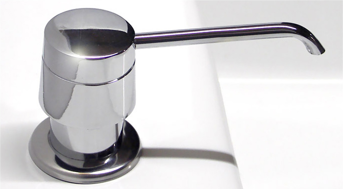Качественное сантехническое оборудование по отличным ценам