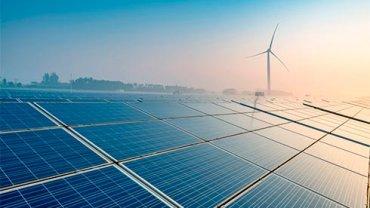 Солнечные электростанции стали самым быстрорастущим источником электроэнергии