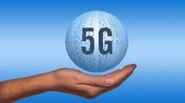 Опубликована «белая книга» 5G и последующих технологий