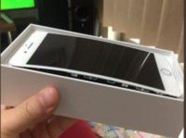 У новеньких iPhone 8 Plus экран отделяется от корпуса (фото)