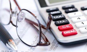 Как в Украине единый налоговый счет упростит жизнь гражданам
