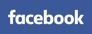 В Facebook разрабатывают функцию, позволяющую повысить доверие пользователей