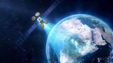 Ученые поймали загадочный сигнал из космоса