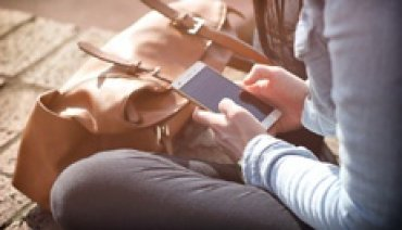 Названы наиболее перспективные диапазоны для коммерческих 5G-сетей