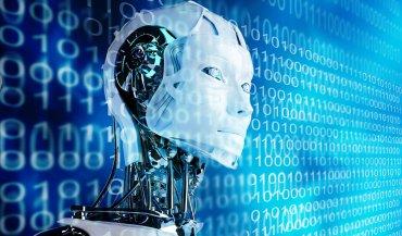 Google изучит этику и мораль искусственного интеллекта