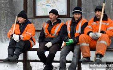 Долгосрочное ускорение развития Украины возможно только за счет иммигрантов – эксперт