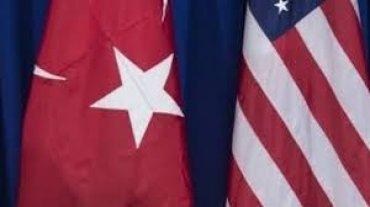 Турция устроила США визовый демарш