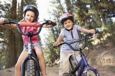 В России 8-летние брат и сестра обворовали детский сад