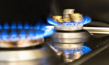 Почему украинский газ стоит так же дорого, как и европейский