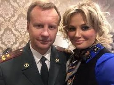 Луценко назвал мотивы убийства Вороненкова