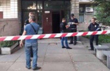 В Украине остаются нераскрытыми более 10 тысяч убийств