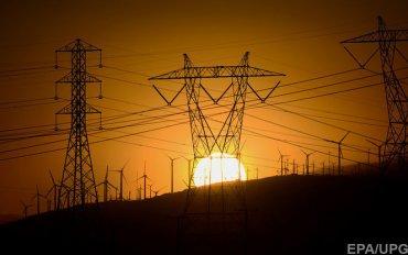 В Украине решили создать нового игрока на рынке электроэнергии