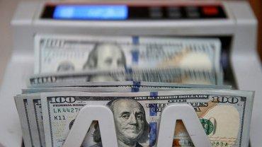 В конце года Украина попытается разместить новую порцию евробондов на 3 миллиарда долларов – эксперт