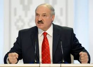 Лукашенко заявил, что Беларусь – не часть русского мира