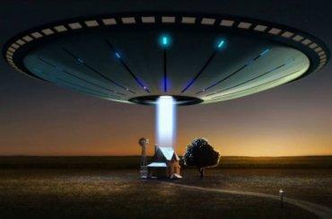 Контакт человечества с внеземными цивилизациями исключен. И вот почему