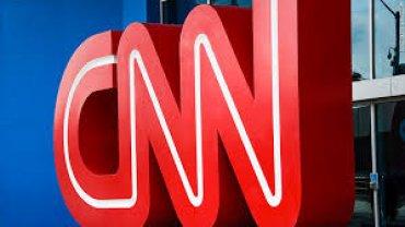 CNN получила предупреждение от Роскомнадзора