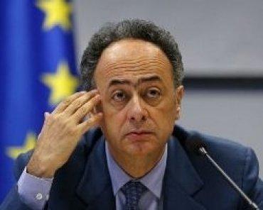 ЕС назвал условие отказа от Северного потока 2