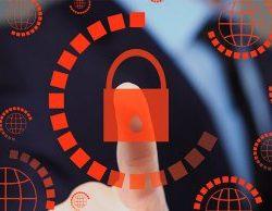 В СБУ предупреждают о новой масштабной кибератаке