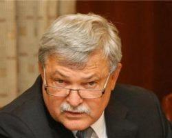 Венгерская OTP Group продолжает поиск банка для покупки в Украине