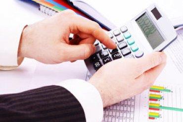 В Украине вводят международный налоговый стандарт