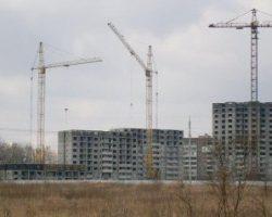 По строительной компании «Атлант» Генеральная Прокуратура открыла уголовное дело