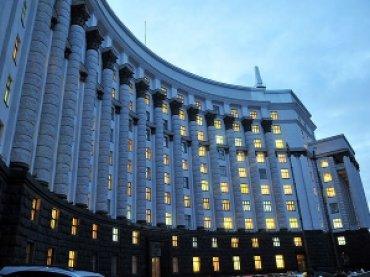 В случае необходимости правительство выделит дополнительные средства пострадавшим в Калиновке