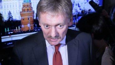 Кремль прокомментировал референдум в Каталонии