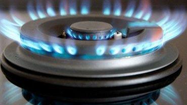 Когда украинцы получат дешевый газ
