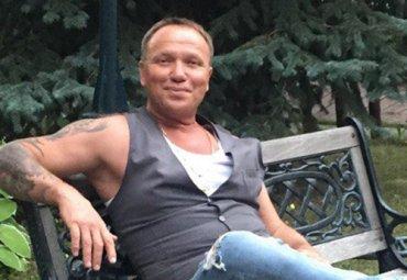 Российский миллионер изнасиловал несколько школьниц
