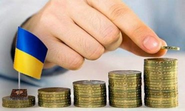 «Снова перевыполнены»: появились последние данные по поступлениям в бюджет Украины