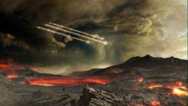 Ученые сделали новое открытие о возникновении жизни на Земле