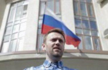 Навальный пообещал всероссийскую акцию протеста в день рождения Путина