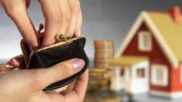 В Украине планируют ввести новый налог
