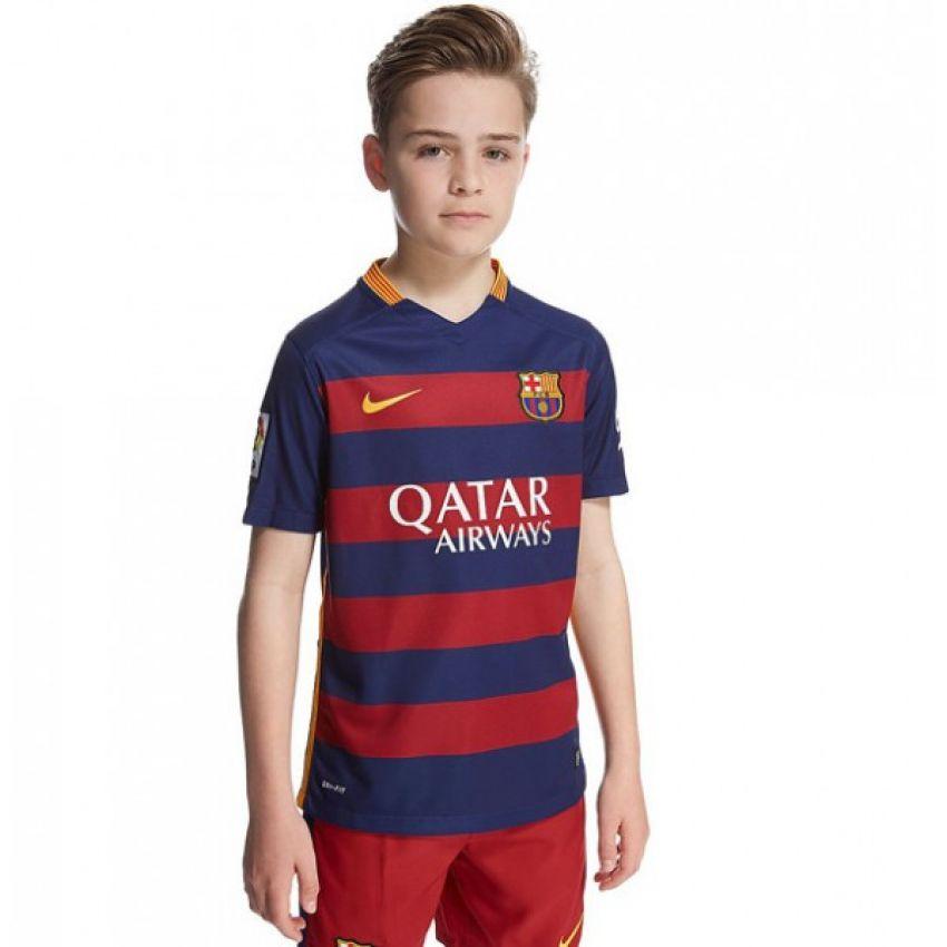 Футбольная экипировка для подростков