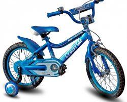 Транспортное средство из детской мечты