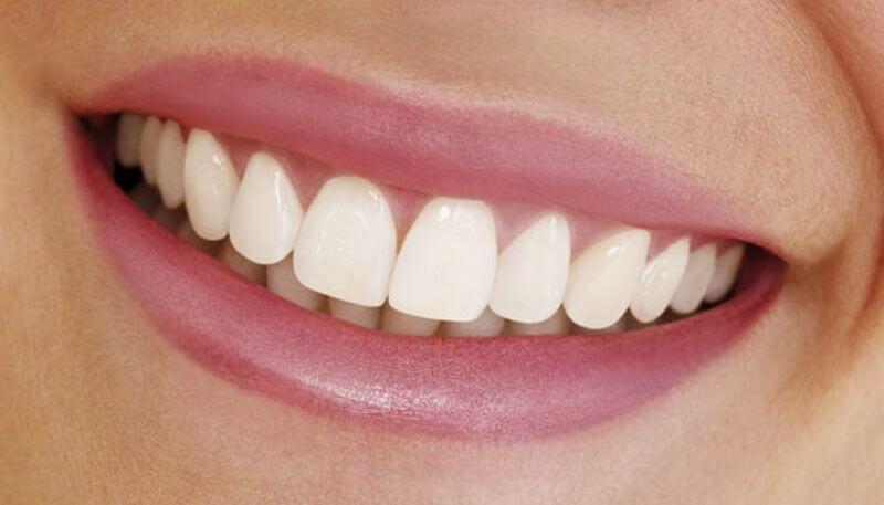 Лучшая стоматологическая клиника в мире