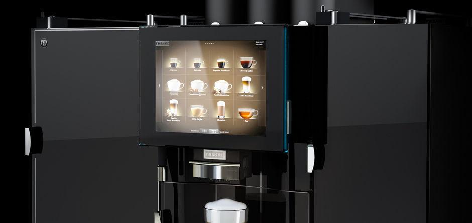 Оборудование для кухни европейского качества