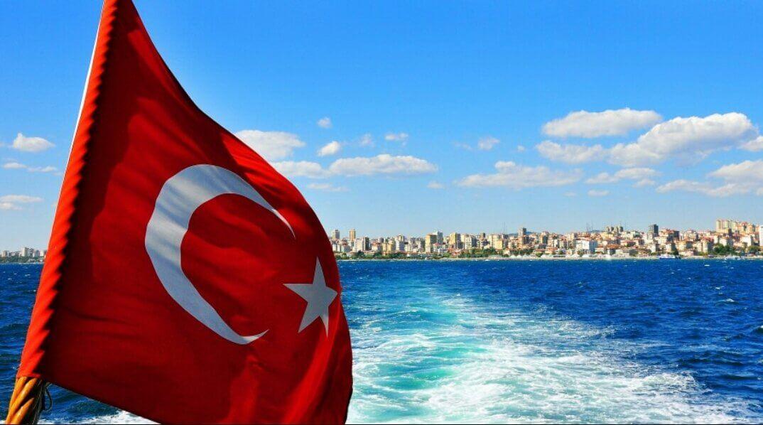 Турция 2018 – большое разнообразие предложений