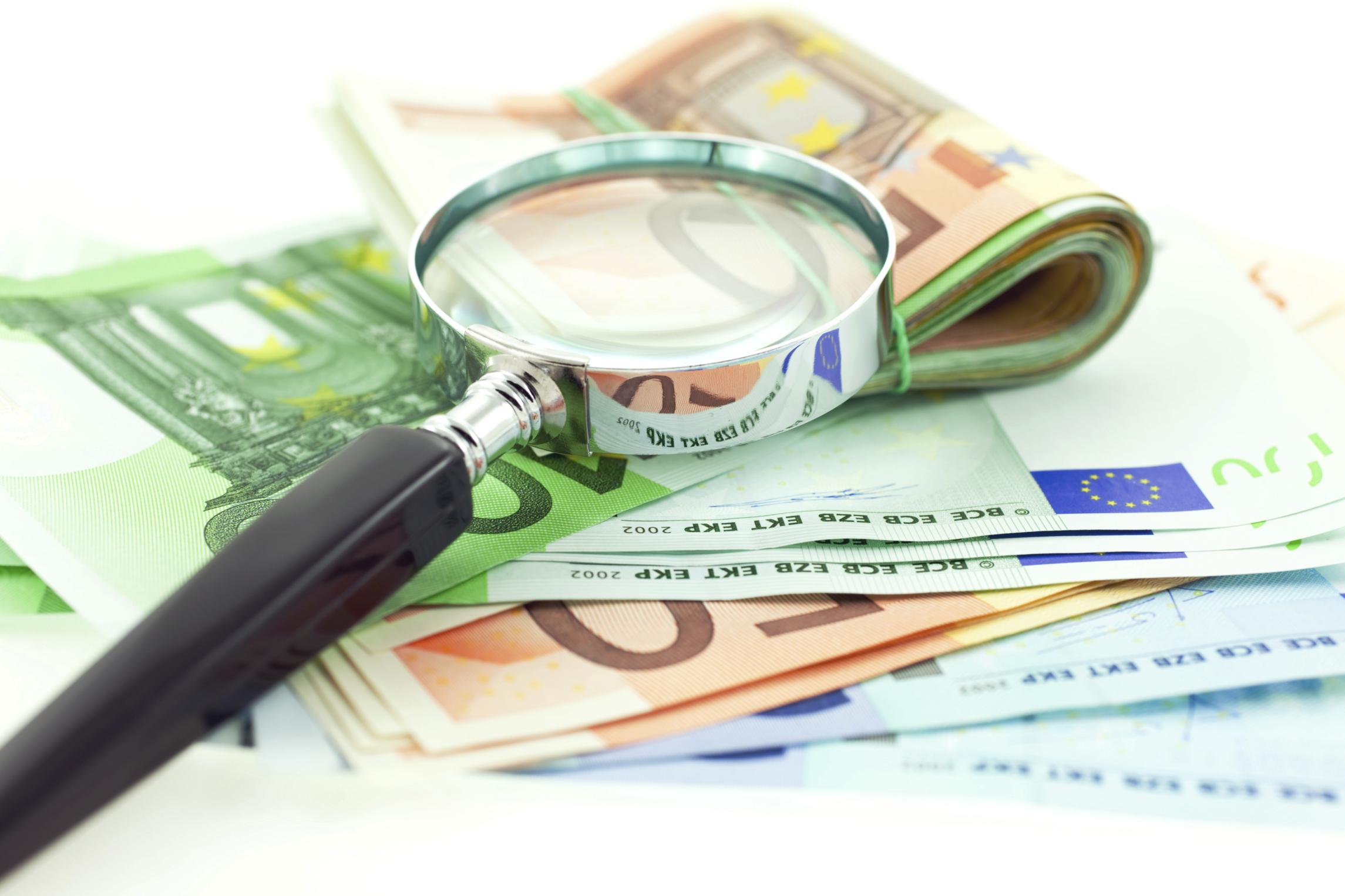 Выгодные условия сотрудничества с ведущим банком Украины