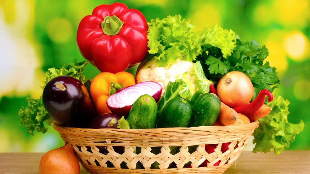Как вырастить хороший урожай?