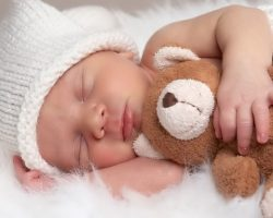 Все для вашего малыша