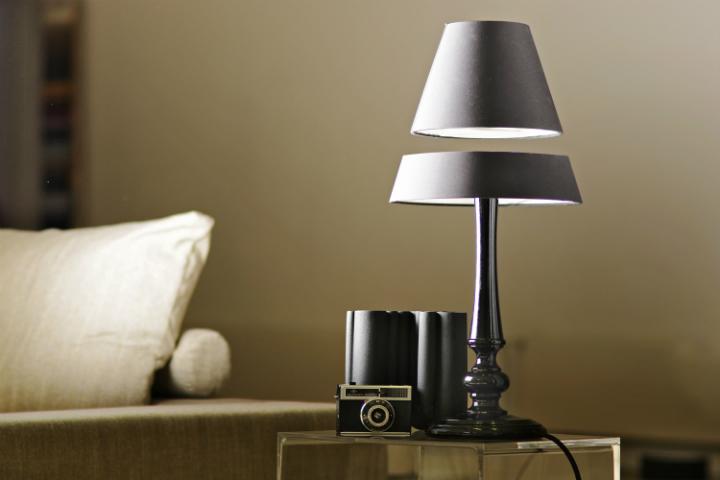 Самые качественные и красивые светильники