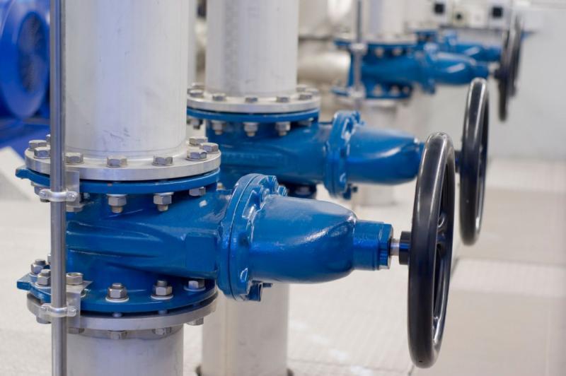 Оборудование для отопления и водоснабжения по доступным ценам